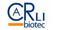 CaRli biotec Al tuo fianco nella ricerca
